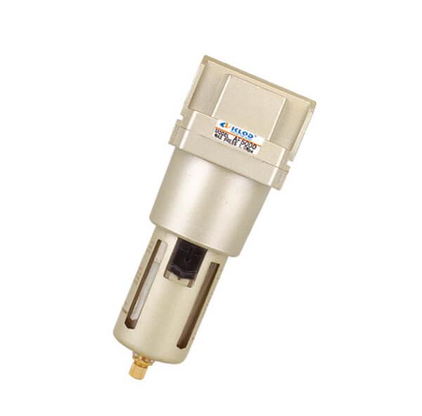 AF1000~5000 Series Air Filter